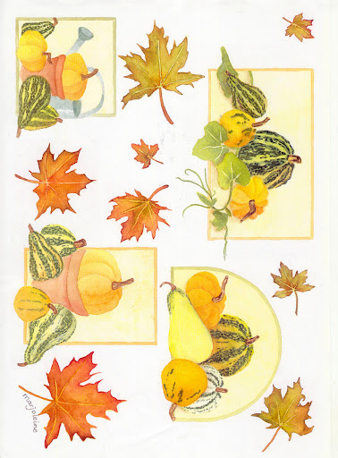 marjoleine herfst.jpg