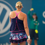 Kaia Kanepi - 2016 Brisbane International -DSC_3217.jpg
