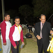 slqs cricket tournament 2011 407.JPG