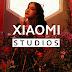 รู้จัก Xiaomi Studios พร้อมด้วย เจมี่-คริษฐพัณณ์ จิวะกุล Mi-Creator คนแรกของไทยและในเอเชียตะวันออกเฉียงใต้