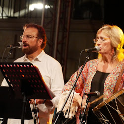 Concerts de Tramudança i Sa Torre a les Festes de Sant Llorenç des Cardassar 2018