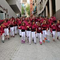 Actuació 20è Aniversari Castellers de Lleida Paeria 11-04-15 - IMG_8798.jpg