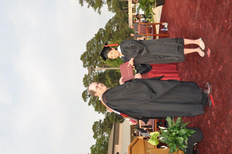 Graduation 2011 - DSC_0230.JPG