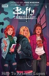 Buffy the Vampire Slayer 001-000e