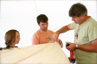 Camp 2010 - canoe%2Bworkshop%2B%2528Medium%2529.JPG