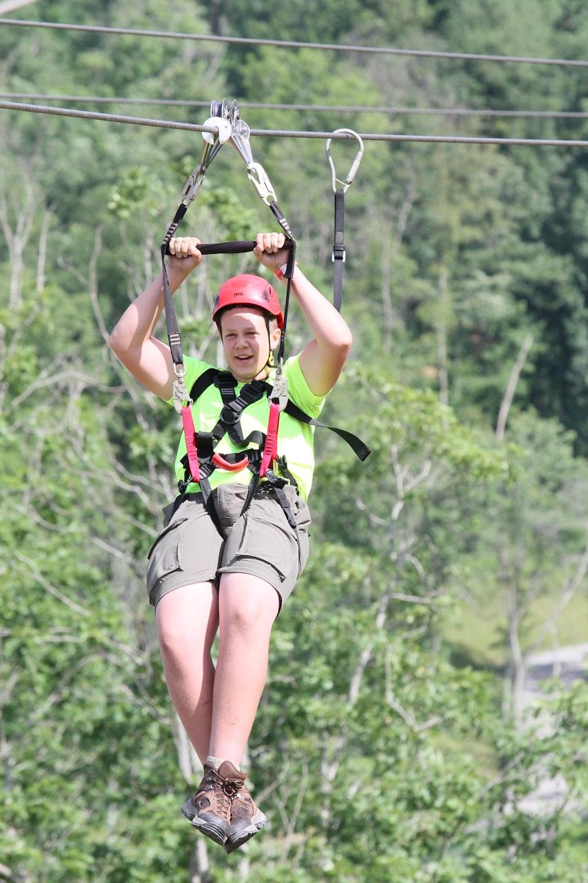 Summit Adventure 2015 - IMG_3275.JPG