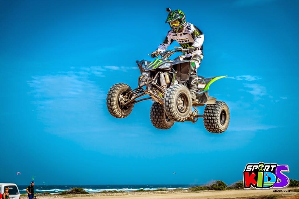 extreme motorcross Aruba - moto%2Bcross%2BGrape%2Bfiled%2BApril%2B2015-98.jpg