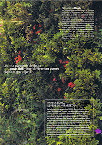Presse : Art & Décoration (page 2)