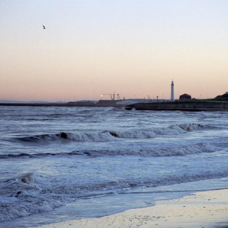 NE_05 Whitburn Beach.jpg