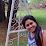 vinita singh's profile photo