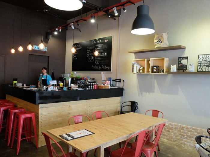 Miri Food And Travel Best Cafes In Miri Your Miri Café Hopping Guide
