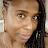 Keva Adams avatar image