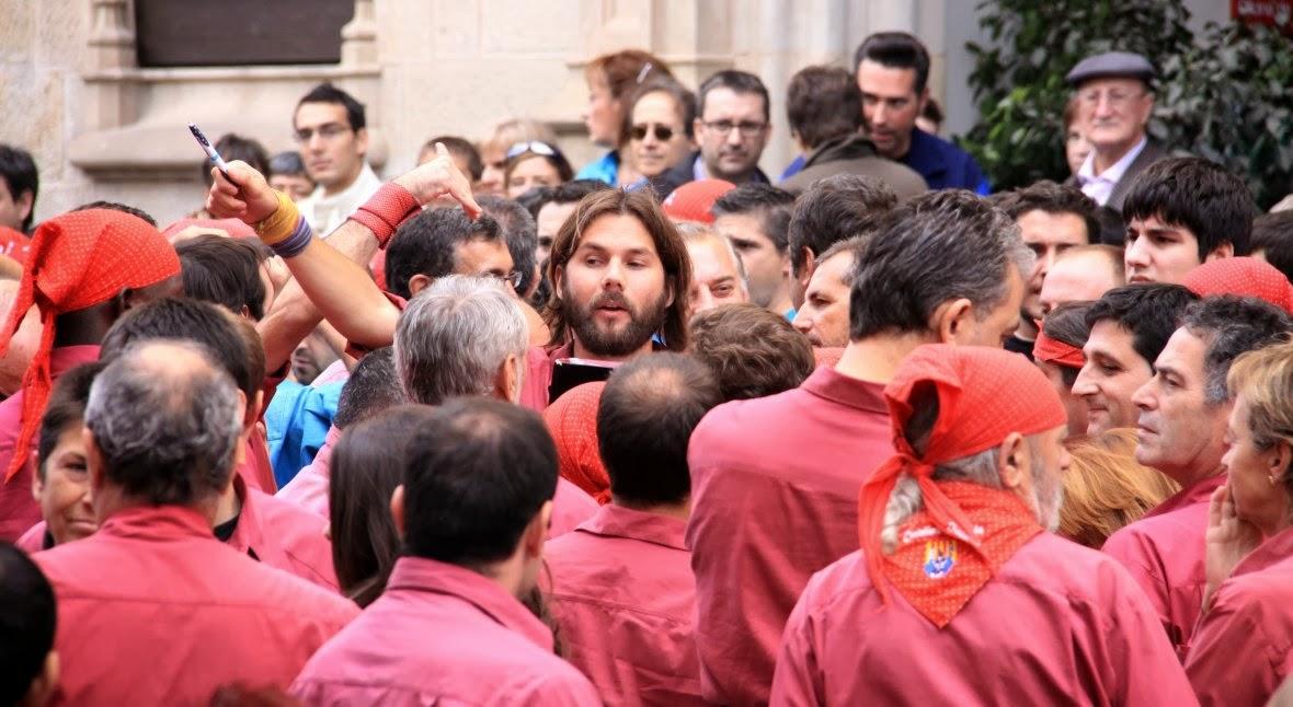 Diada dels Castellers de Terrassa 7-11-10 - 20101107_114_Terrassa_Diada_dels_CdT.jpg
