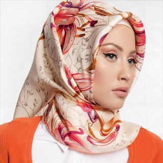 What-Is-New-In-Muslim-Islamic-Hijab-Fashion-Trends-2013-Attractive-Hijab-Styles-Modern-Hijab-10