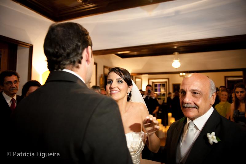 Foto de casamento 0709 de Mônica e Diogo. Marcações: 20/08/2011, Casamento Monica e Diogo, Rio de Janeiro.