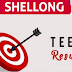 Shillong Teer Result today