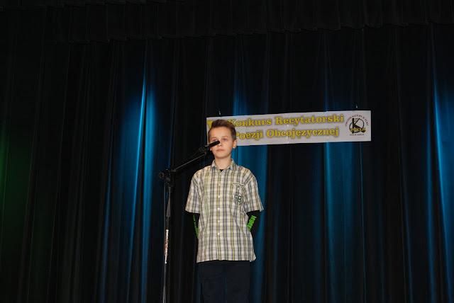 Konkurs poezji obcojęzycznej 2016 - DSC03884.JPG