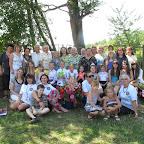 27.07.12 детский туберкулезный санаторий НОВОСТАВ в Ровенской области праздновал 65 лет - IMG_2135.JPG