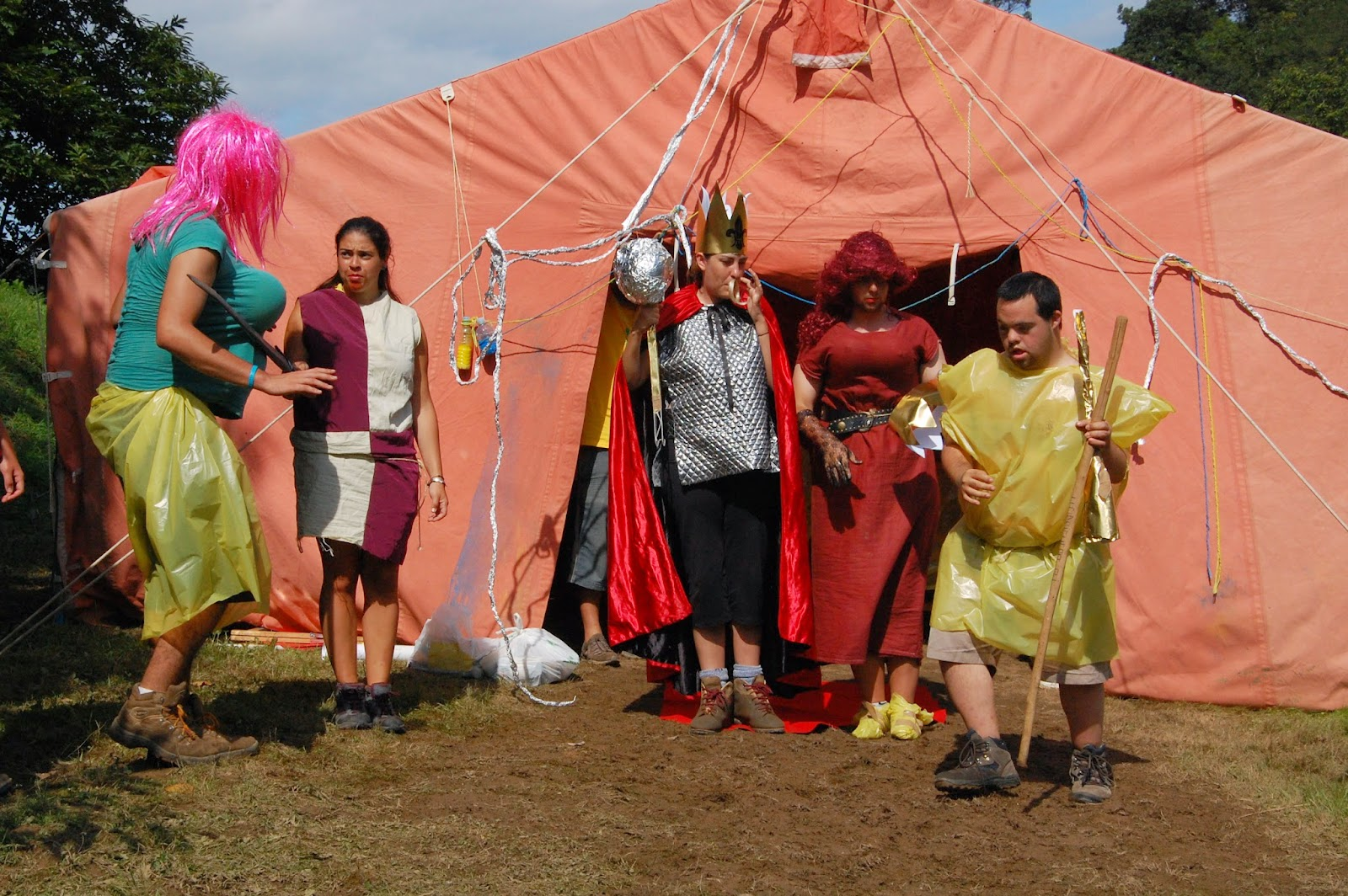 Campaments Estiu RolandKing 2011 - DSC_0188.JPG