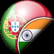 Portuguese-Malayalam Translator