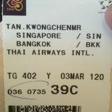 Thai2012