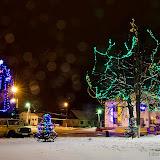 Ночной новогодний Суворов - foto_00011.jpg