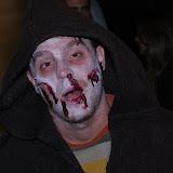 Passatge del Terror 2009 - DSC_0082.JPG