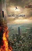 Skyscraper (El rascacielos) (2018)