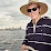 Bryan Naden's profile photo