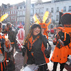 Carnavalszondag_2012_013.jpg