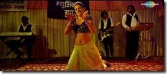 Sadha Hot21
