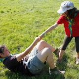 Campaments de Primavera de tot lAgrupament 2011 - _MG_2355.JPG