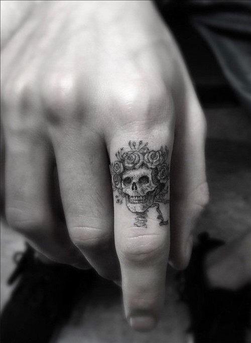 esta_perfeito_o_dedo_mindinho_do_crnio_tatuagem