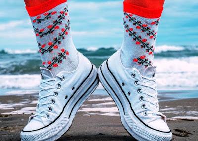 Șosetele de la Ciserom, cele mai bune pentru mine