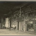 Pokoj-Zloty-w-zamku-w-Podhorcach-1909.jpg