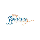 Village Boutique Consignment
