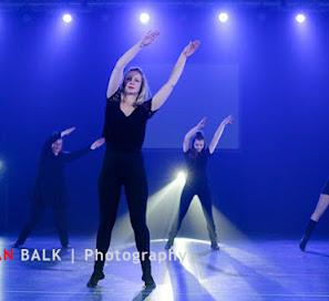 Han Balk VDD2017 ZA avond-7533.jpg