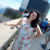 Aninha rocha's profile photo