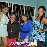 BachataSalsaPlayaPabou21June2014