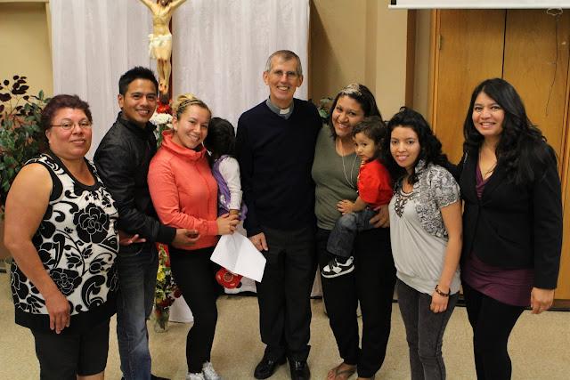 Padre Ricardo Farewell - IMG_4308.JPG