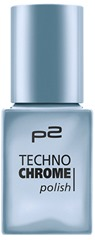 9008189336034_TECHNO_CHROME_POLISH_070