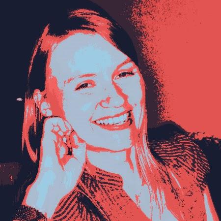 Karin Steen in der Personensuche von Das Telefonbuch