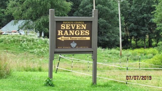 2013 Seven Ranges Summer Camp - 7%2BRanges%2B2013%2B014.JPG