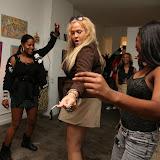 8/20/11: L.A.'s Got Talent Closing Night