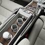 2015-Volvo-XC90-Excellence-11.jpg