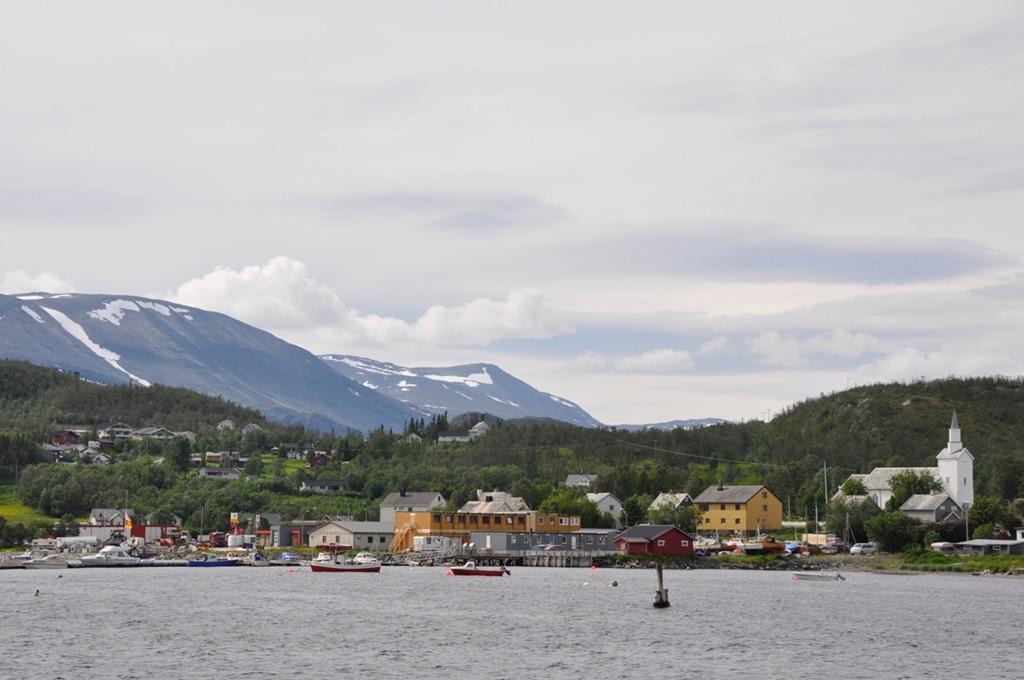 [5+langfjord%5B3%5D]