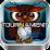 Tournament Slot Machines's profile photo