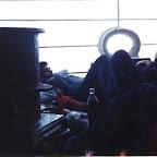 1987 - Ballıkayalar (3).jpg