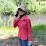 Teri Gallegos-Reynolds's profile photo