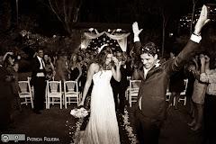 Foto 1482pb. Marcadores: 23/04/2011, Casamento Beatriz e Leonardo, Rio de Janeiro